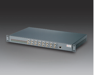 ACD-2400