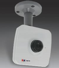 Acti-E12-3