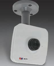 Acti-E13-5