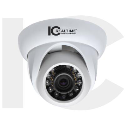 IC Realtime Camera.png