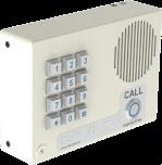 intercom-system.png