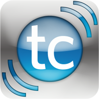 total-connect-logo-copy