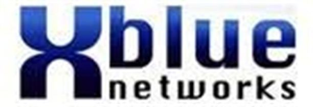 XblueLogo